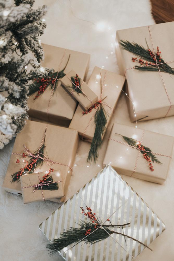 becky-christmas-9