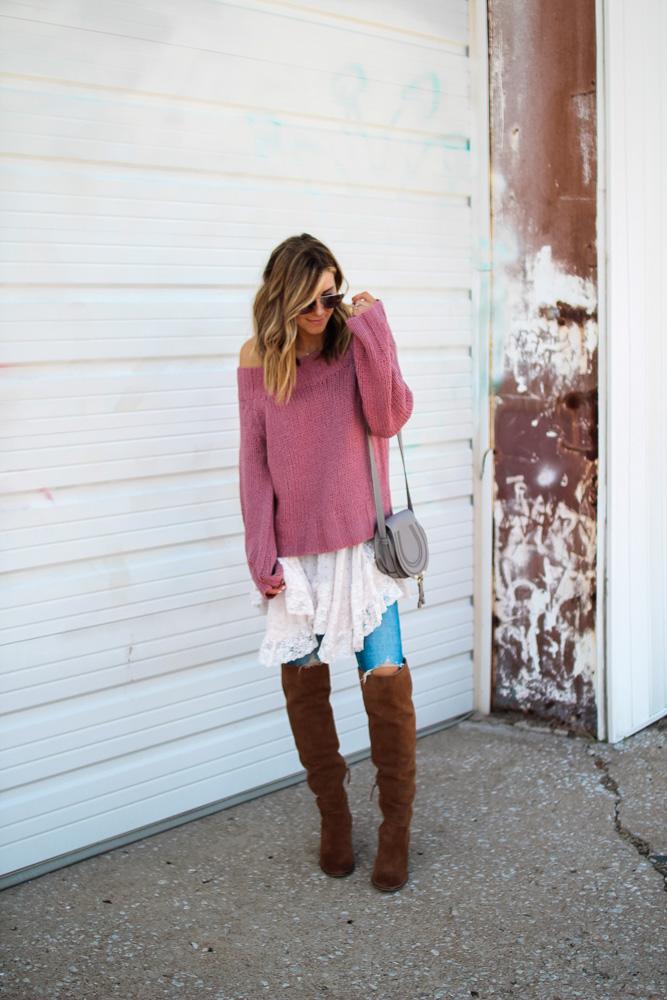 free-people-slouchy-sweater-nordstrom-rack-9318