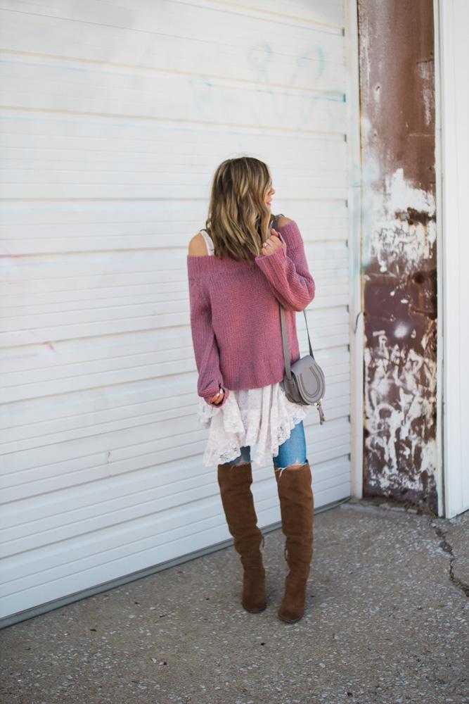 free-people-slouchy-sweater-nordstrom-rack-9319