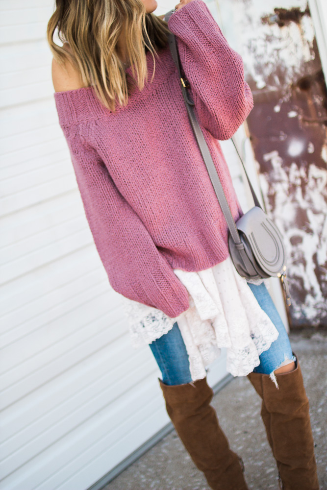 free-people-slouchy-sweater-nordstrom-rack-9326