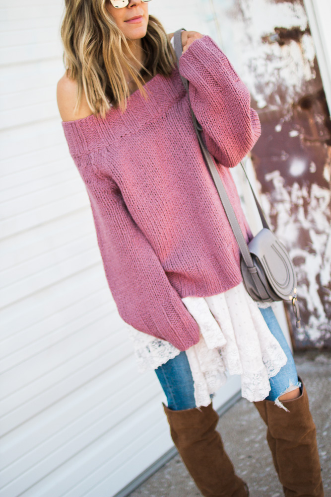 free-people-slouchy-sweater-nordstrom-rack-9327