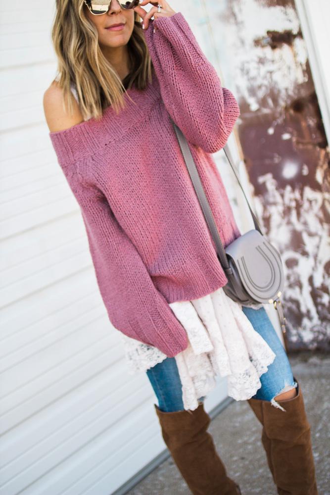 free-people-slouchy-sweater-nordstrom-rack-9329