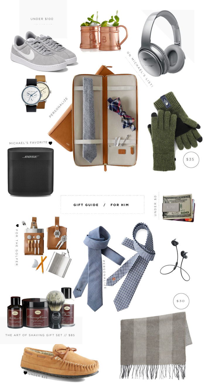 giftguide_holiday_for_him2016-2