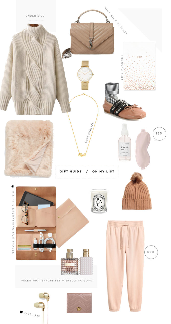 giftguide_holiday_my_list2016-2