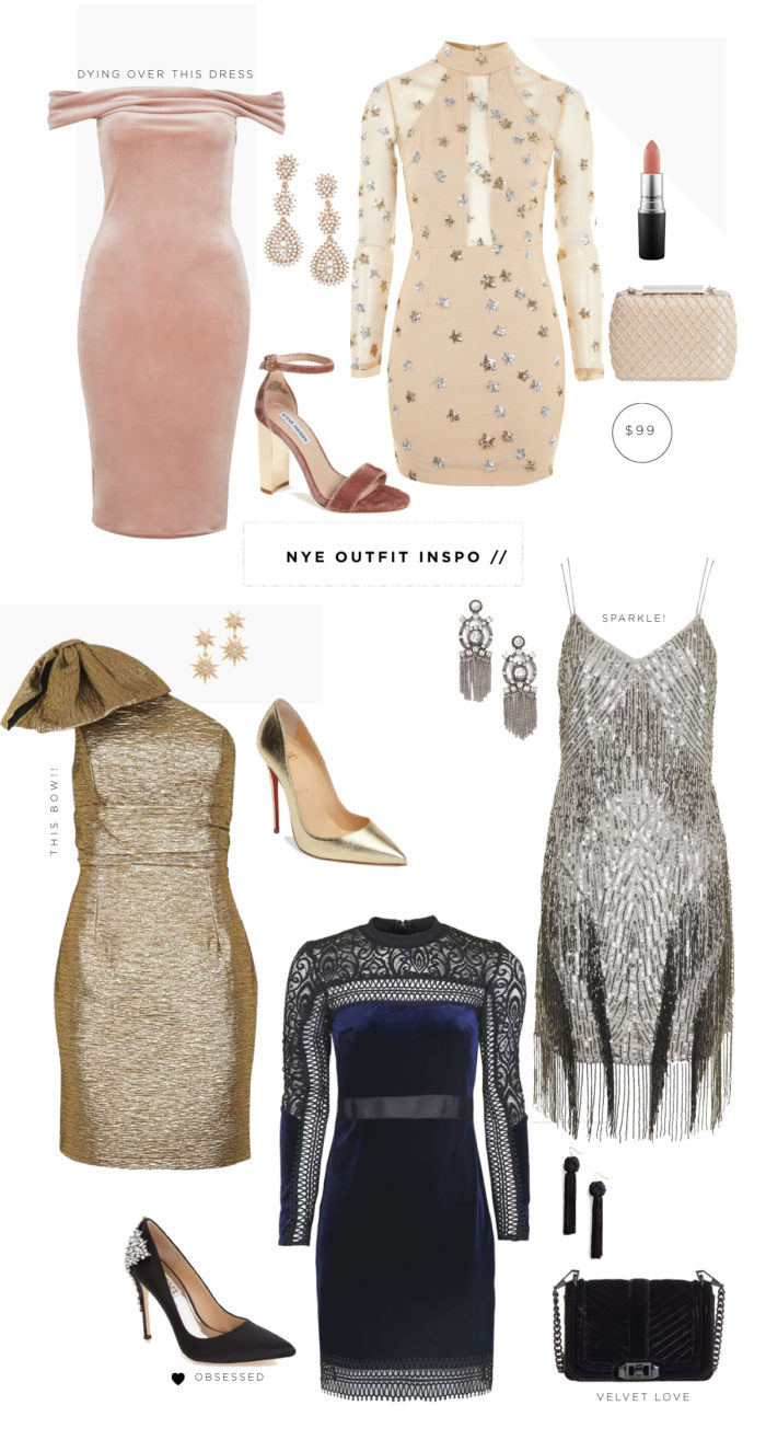 giftguide_holiday_newyearevestyledresses
