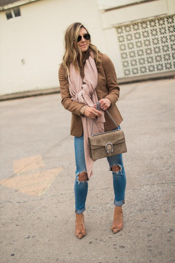 jcrew-regent-blazer-blush-scarf-5429
