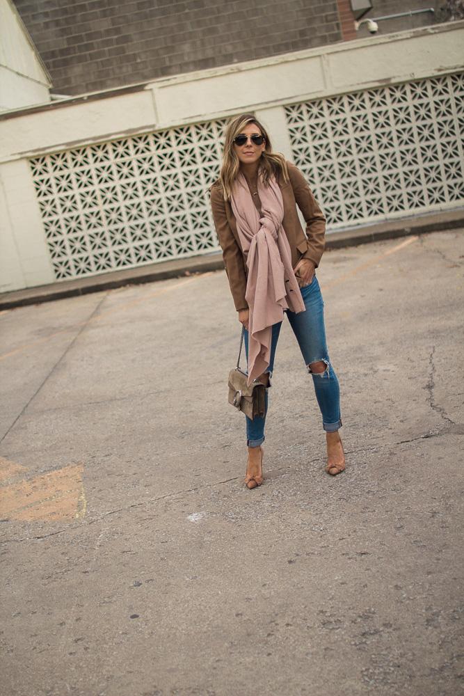 jcrew-regent-blazer-blush-scarf-5439