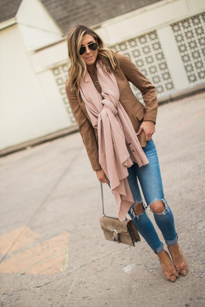 jcrew-regent-blazer-blush-scarf-5443