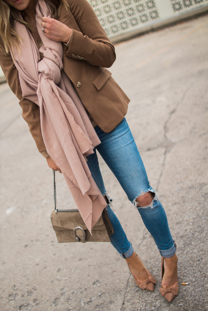 jcrew-regent-blazer-blush-scarf-5478