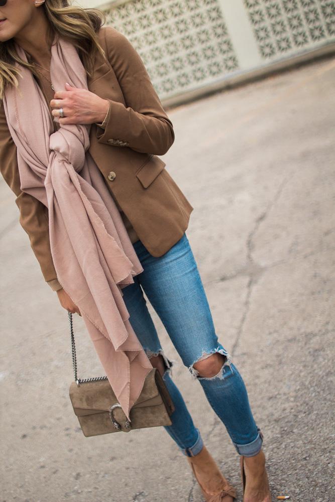 jcrew-regent-blazer-blush-scarf-5480