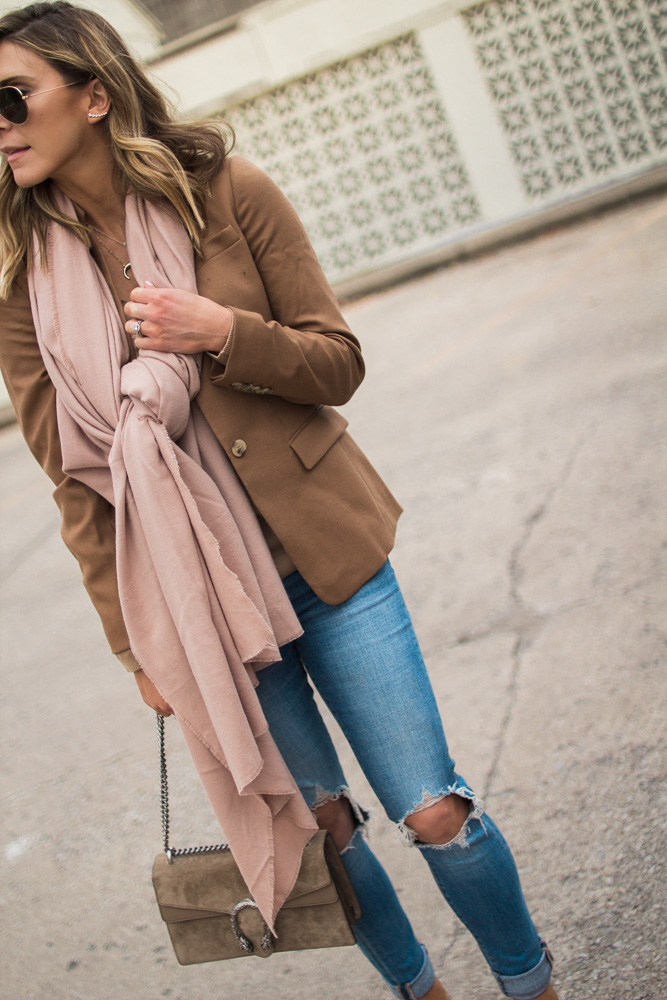 jcrew-regent-blazer-blush-scarf-5481