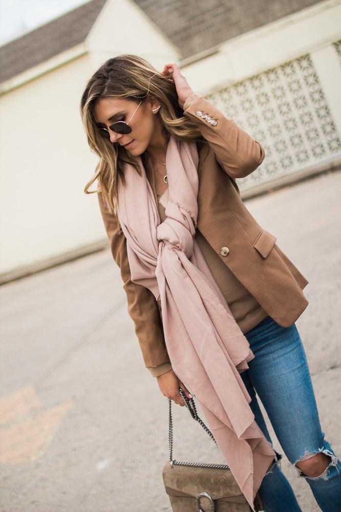 jcrew-regent-blazer-blush-scarf-5483