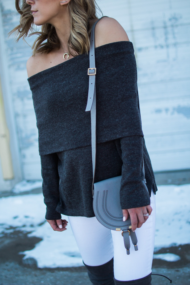 off-the-shoulder-sweater-nordstrom-6305