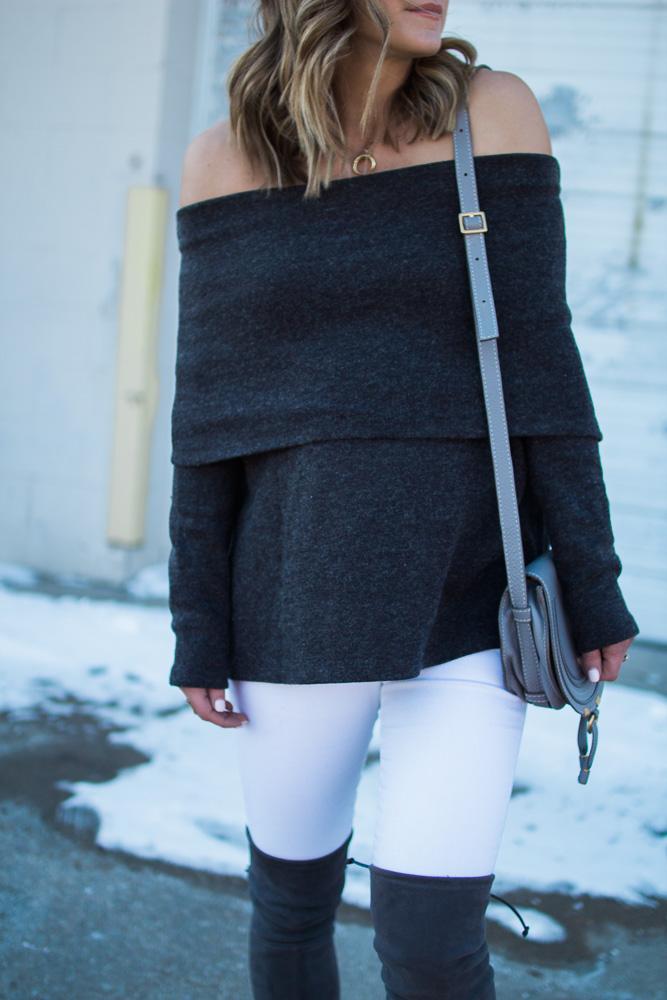off-the-shoulder-sweater-nordstrom-6315