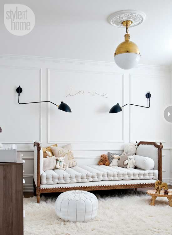 interior-modern-nursery-light_1024x1024