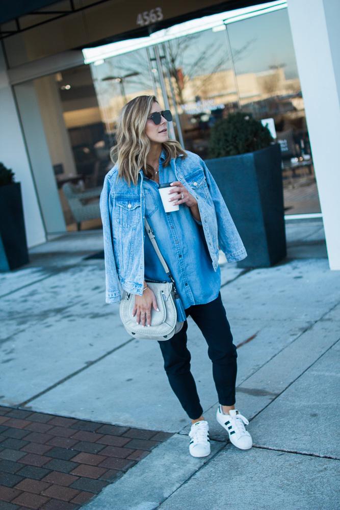 maternity-casual-style-cella-jane-fashion-blog-7635