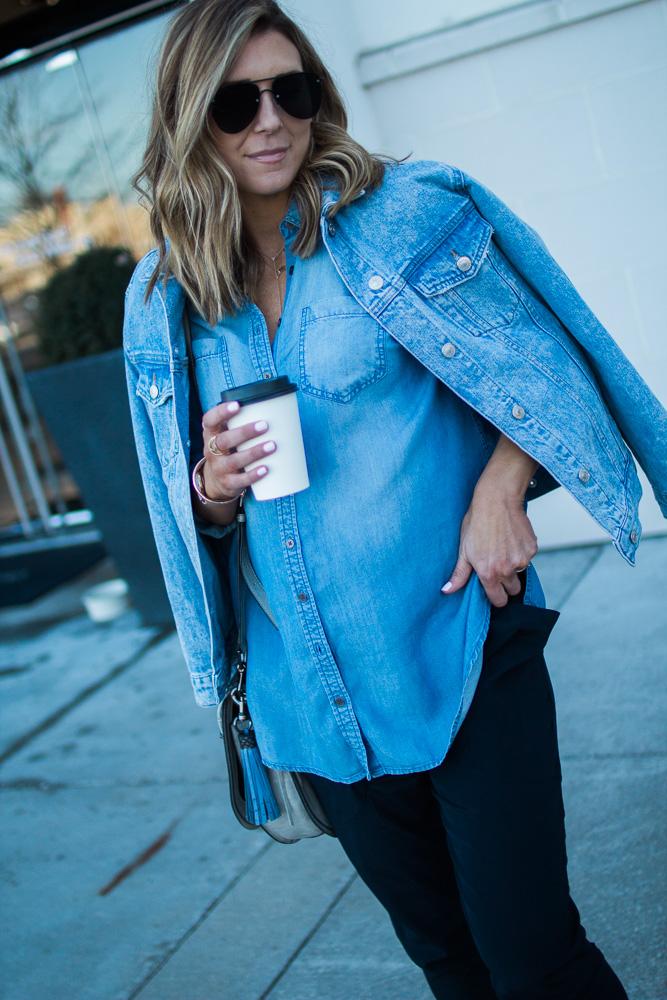 maternity-casual-style-cella-jane-fashion-blog-7647