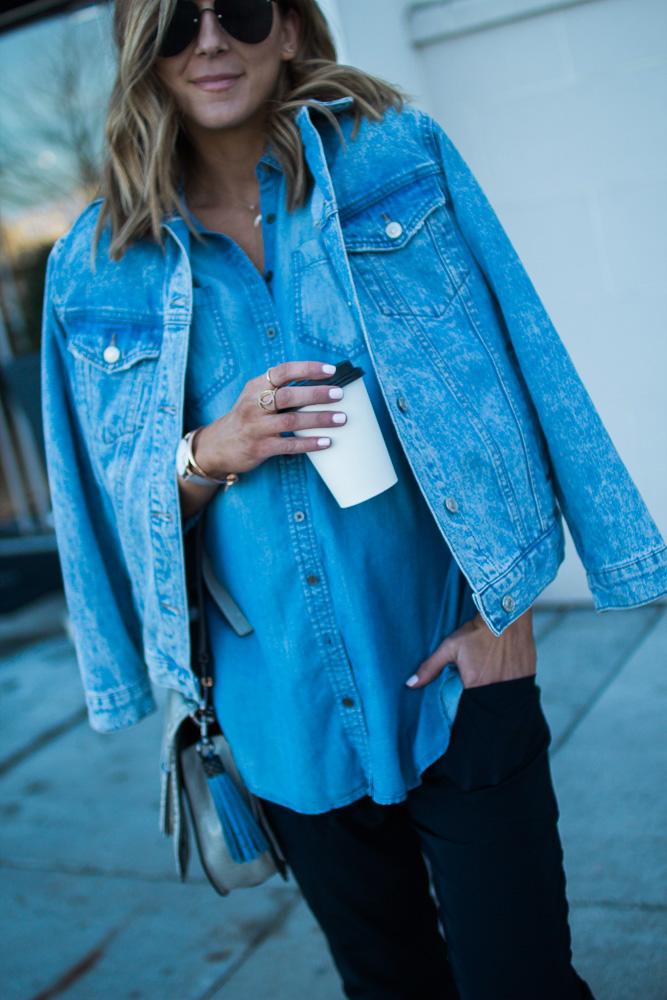 maternity-casual-style-cella-jane-fashion-blog-7659