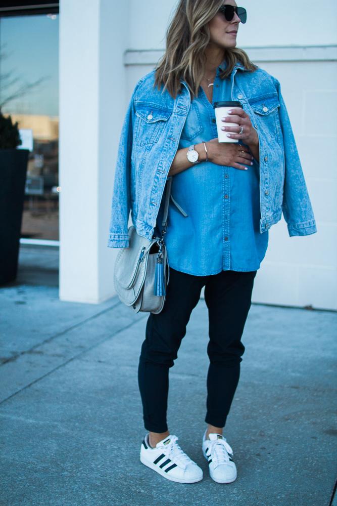 maternity-casual-style-cella-jane-fashion-blog-7676