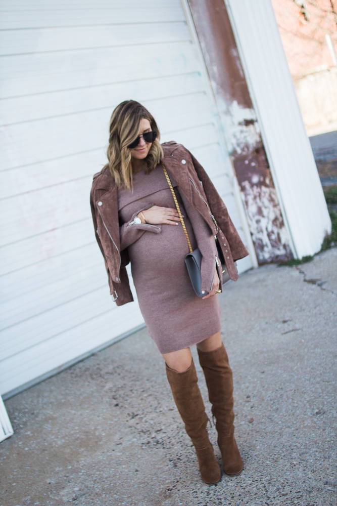 maternity-style-blogger-cella-jane-6565