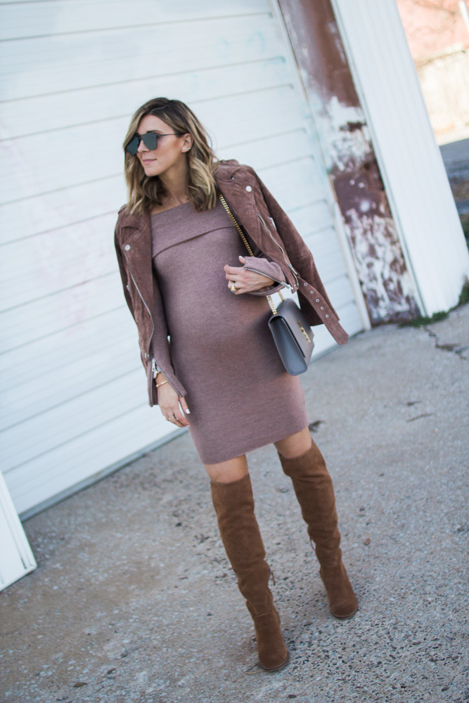 maternity-style-blogger-cella-jane-6569