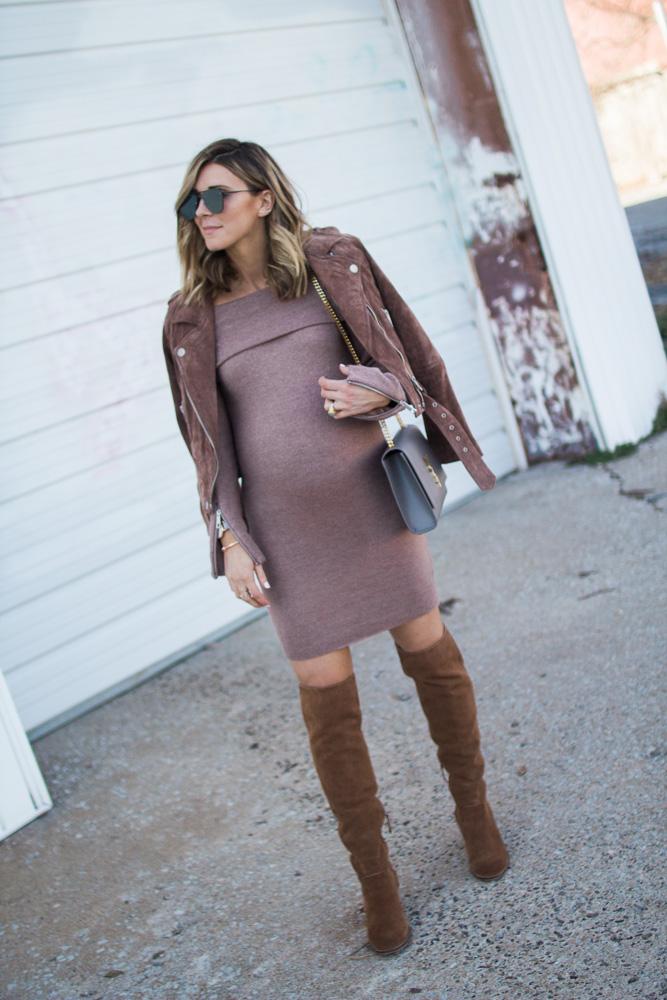 maternity-style-blogger-cella-jane-6569