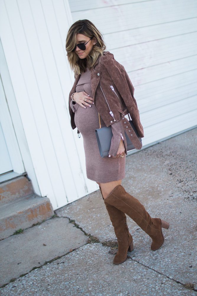 maternity-style-blogger-cella-jane-6579