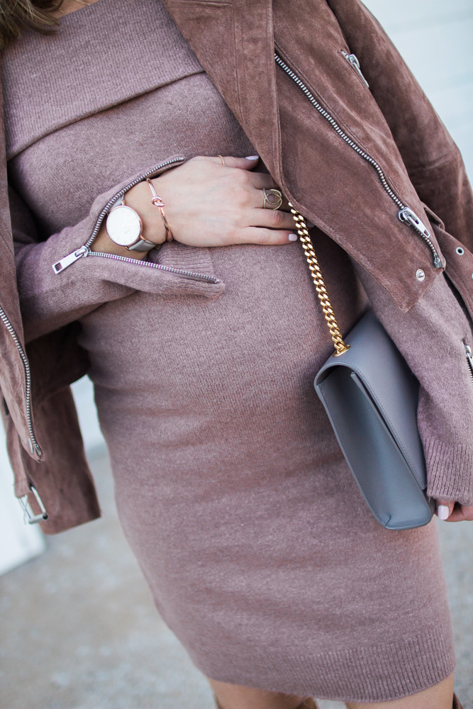 maternity-style-blogger-cella-jane-6583