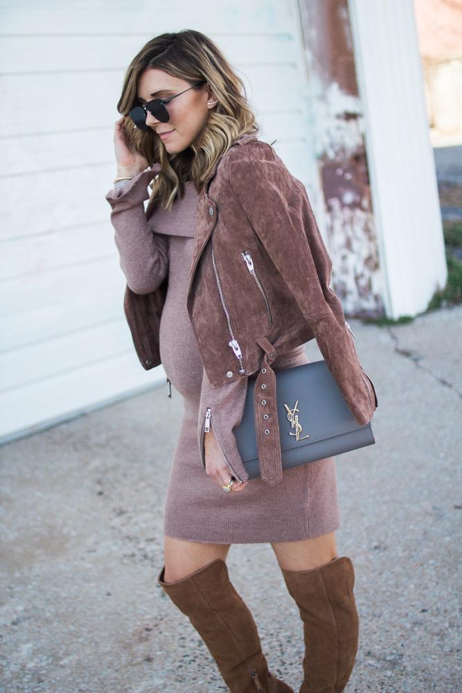 maternity-style-blogger-cella-jane-6596