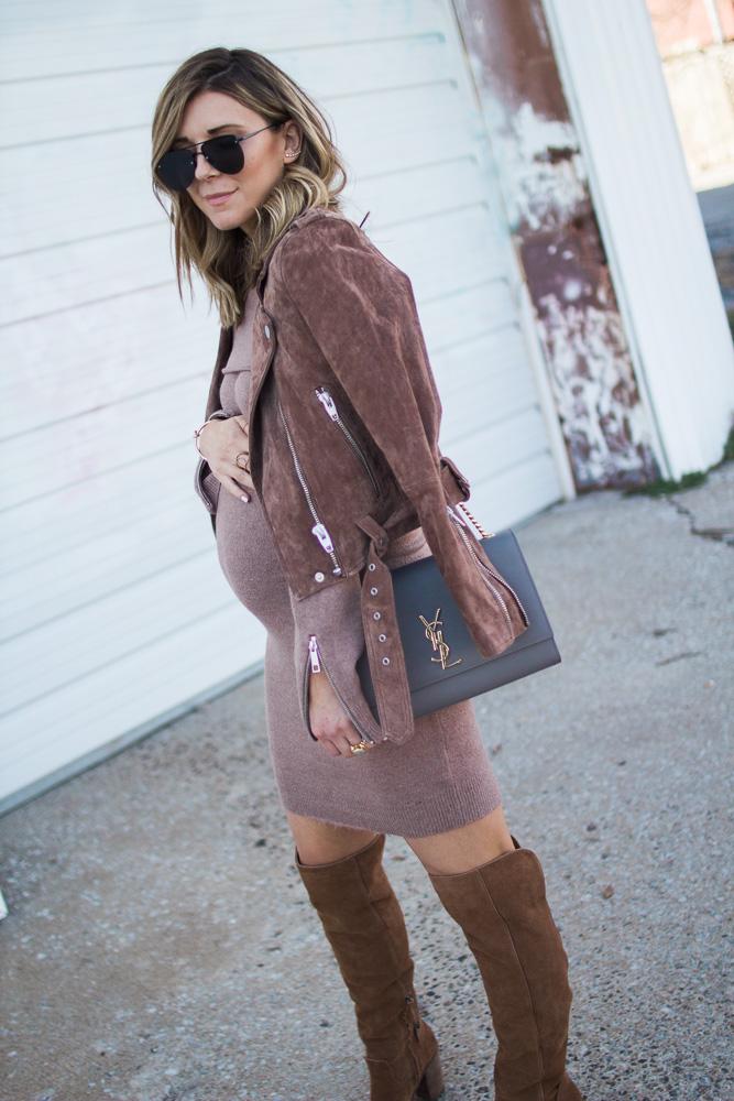 maternity-style-blogger-cella-jane-6598