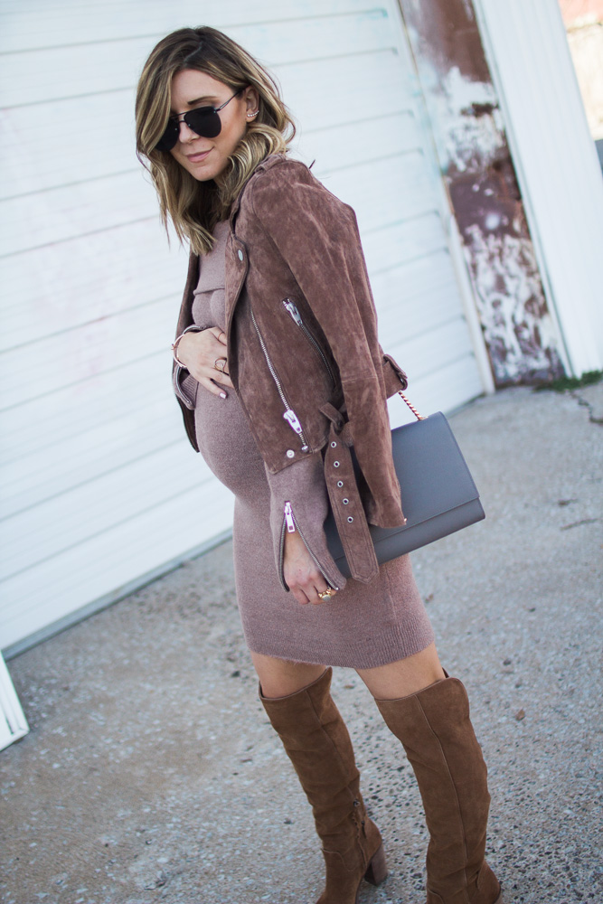 maternity-style-blogger-cella-jane-6599