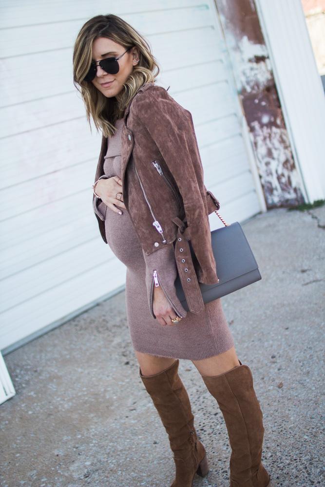 maternity-style-blogger-cella-jane-6599