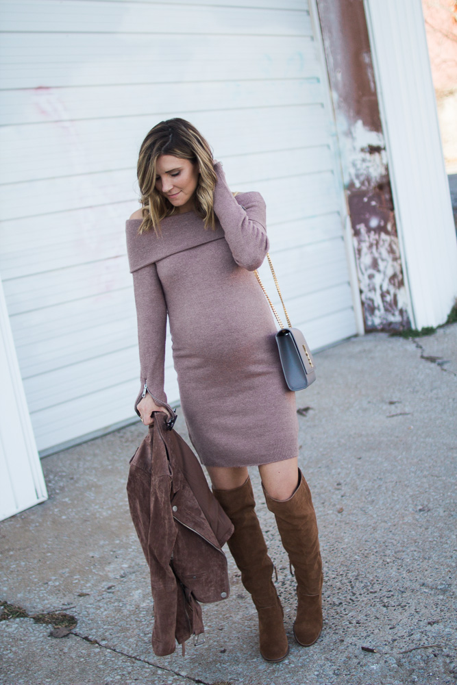 maternity-style-blogger-cella-jane-6620