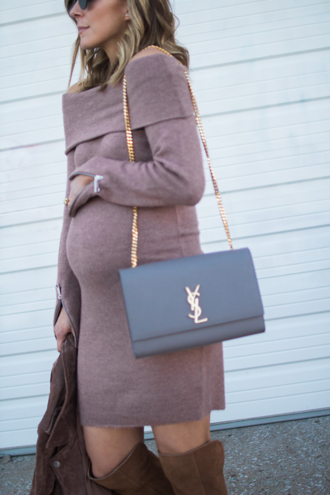 maternity-style-blogger-cella-jane-6645