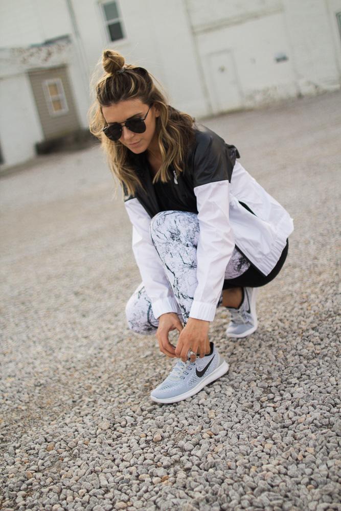 new-year-stylish-fitness-nike-cella-jane-4325
