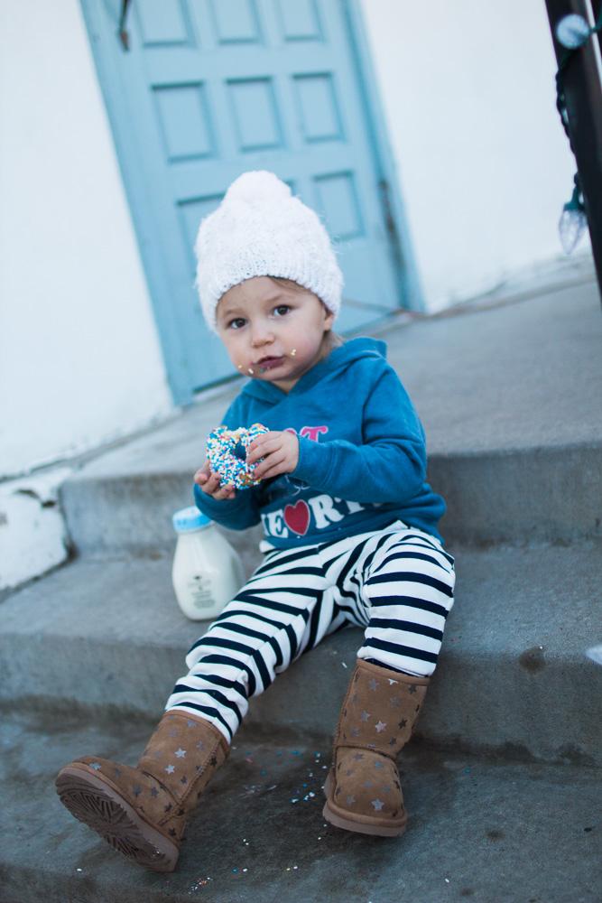 nordstrom-kidswear-toddler-girl-cella-jane-7042