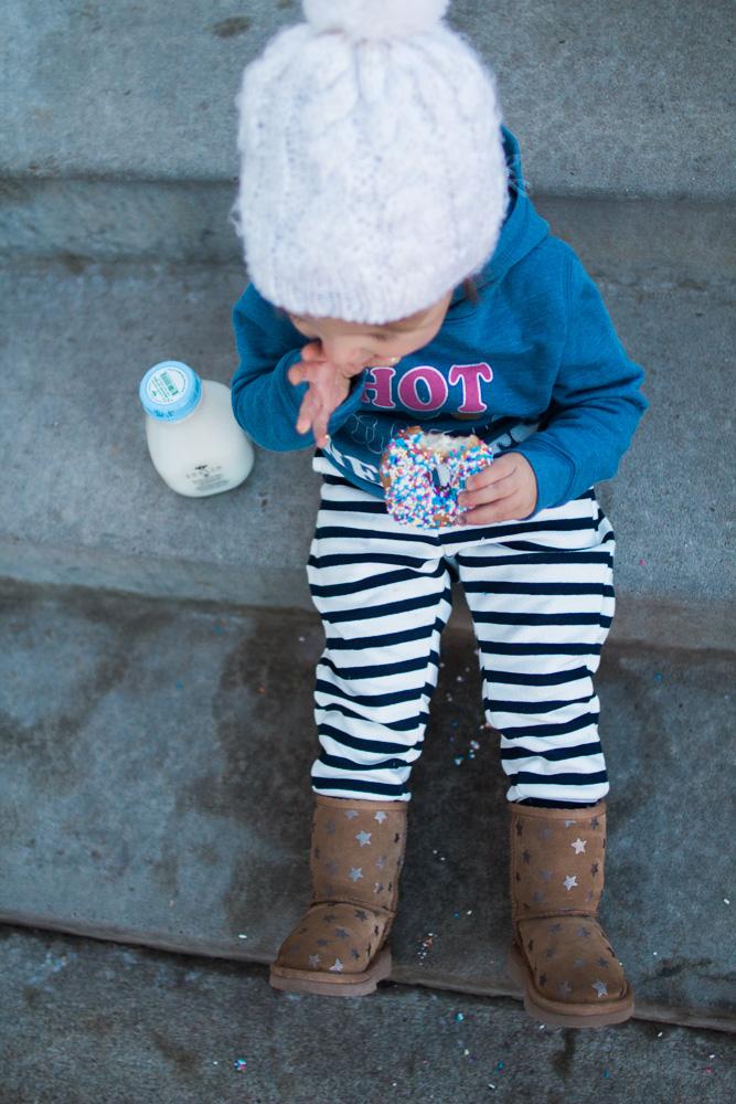 nordstrom-kidswear-toddler-girl-cella-jane-7050