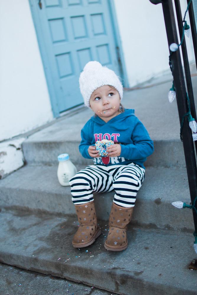 nordstrom-kidswear-toddler-girl-cella-jane-7058