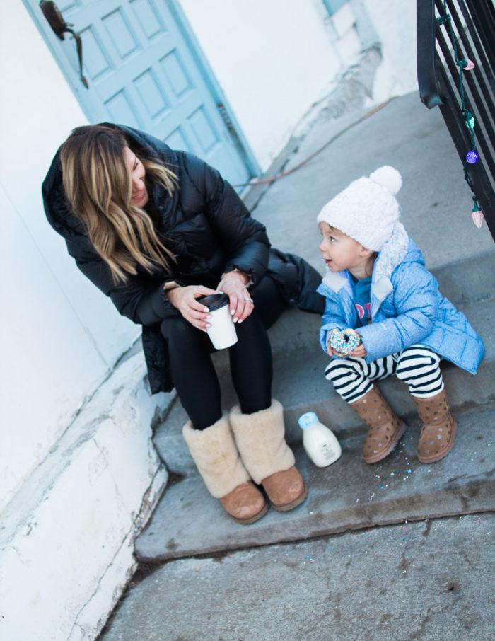nordstrom-kidswear-toddler-girl-cella-jane-7077