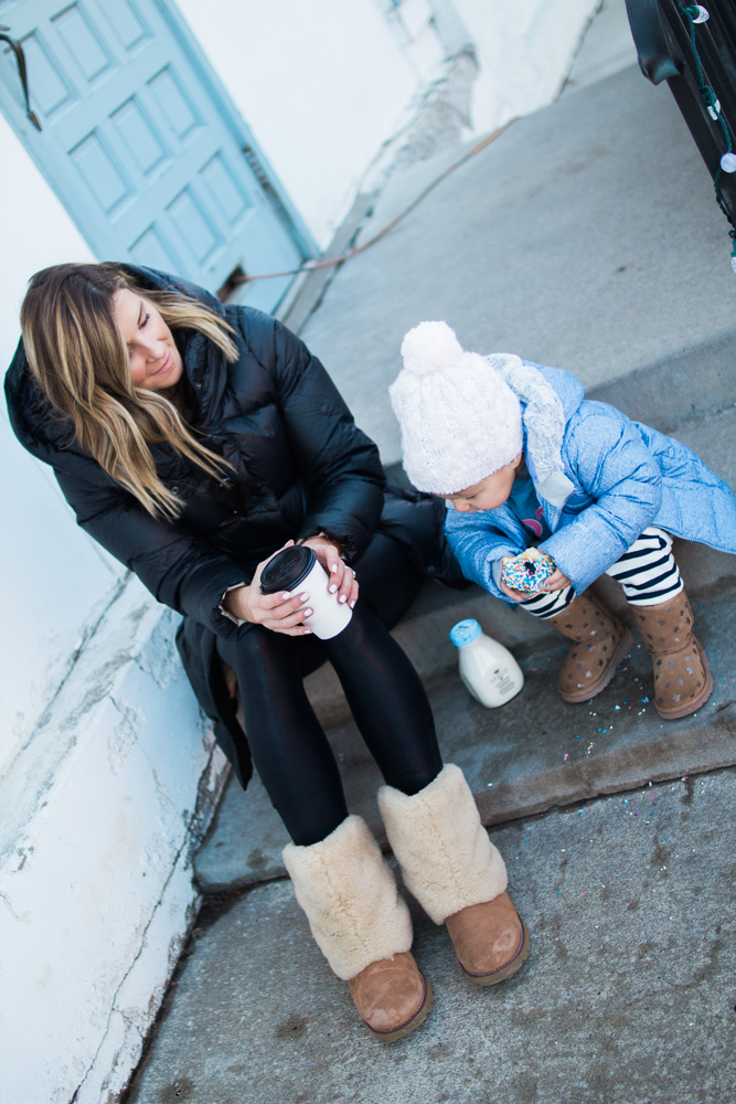 nordstrom-kidswear-toddler-girl-cella-jane-7081