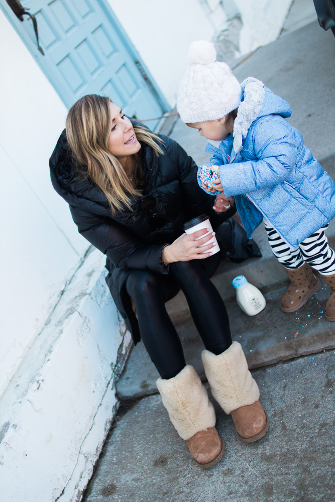 nordstrom-kidswear-toddler-girl-cella-jane-7082