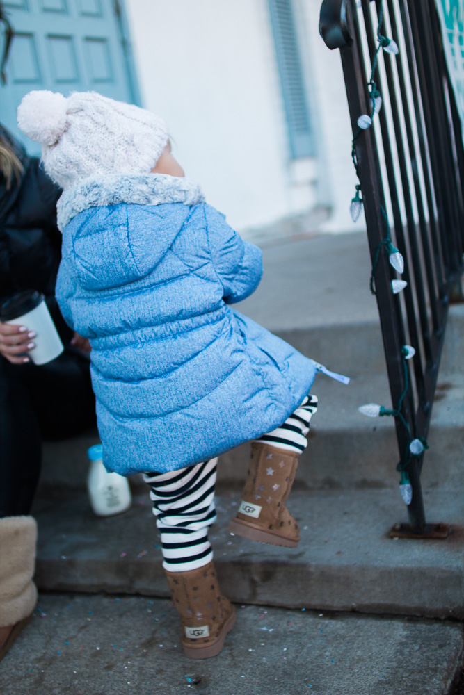 nordstrom-kidswear-toddler-girl-cella-jane-7090