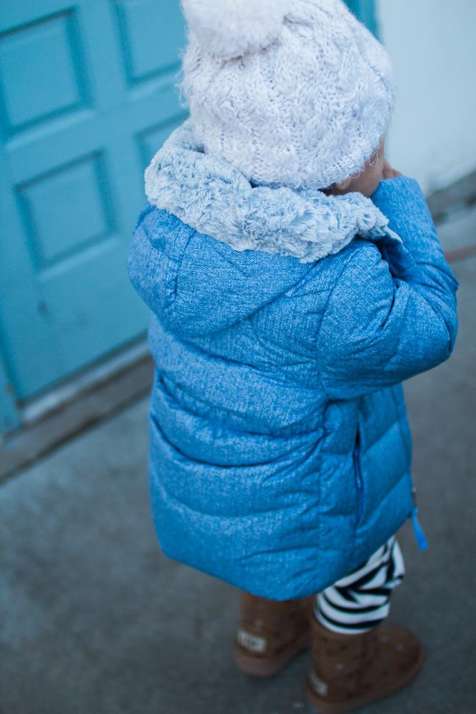 nordstrom-kidswear-toddler-girl-cella-jane-7094