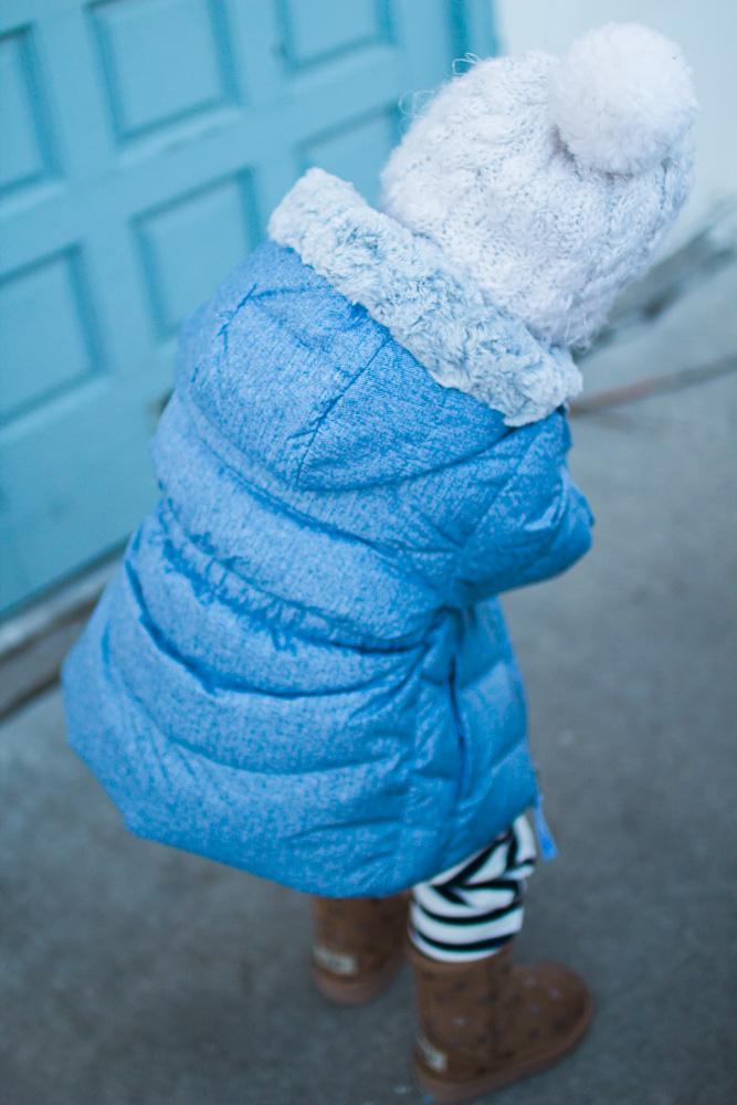 nordstrom-kidswear-toddler-girl-cella-jane-7096