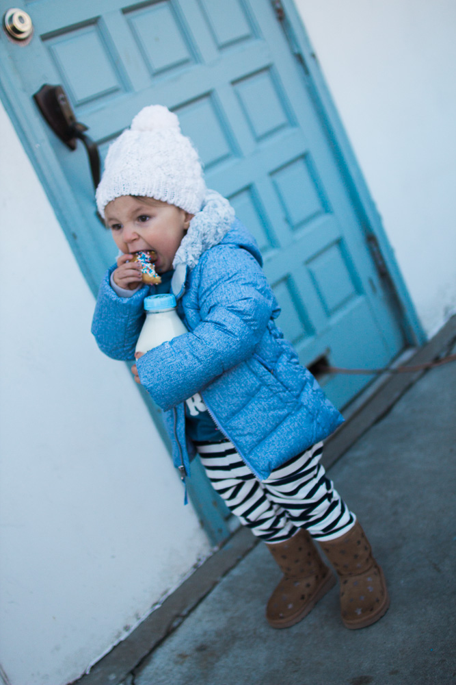 nordstrom-kidswear-toddler-girl-cella-jane-7112