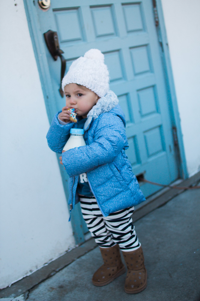 nordstrom-kidswear-toddler-girl-cella-jane-7114