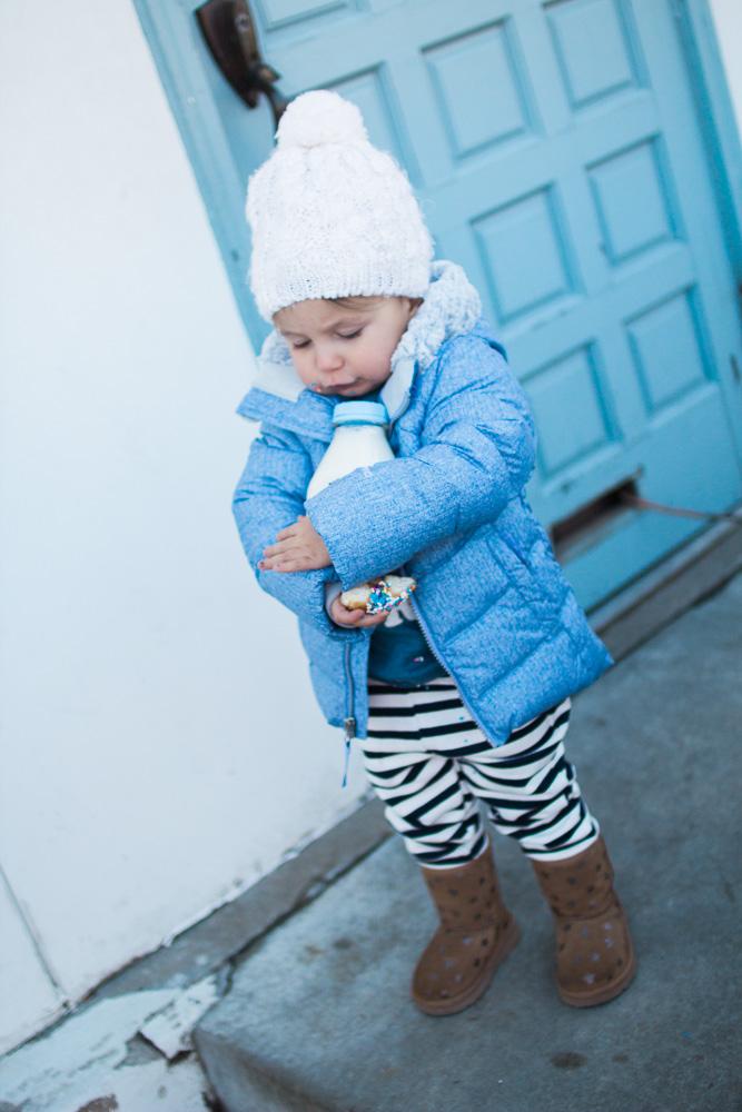 nordstrom-kidswear-toddler-girl-cella-jane-7124