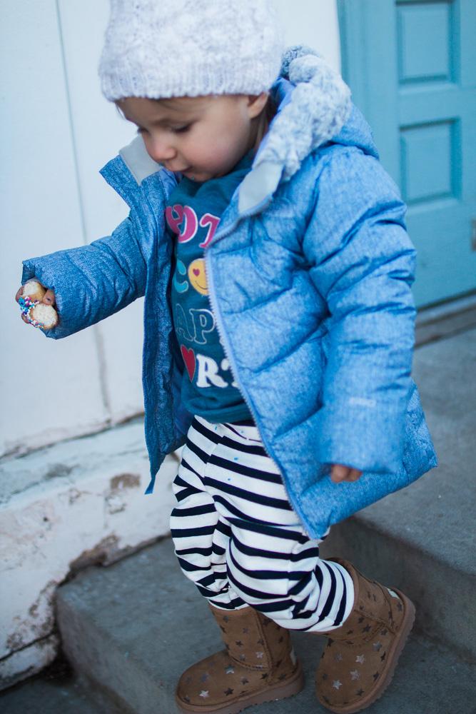 nordstrom-kidswear-toddler-girl-cella-jane-7125