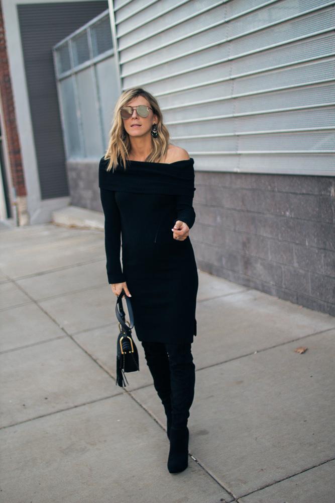 off-the-shoulder-sweater-dress-cella-jane-4143