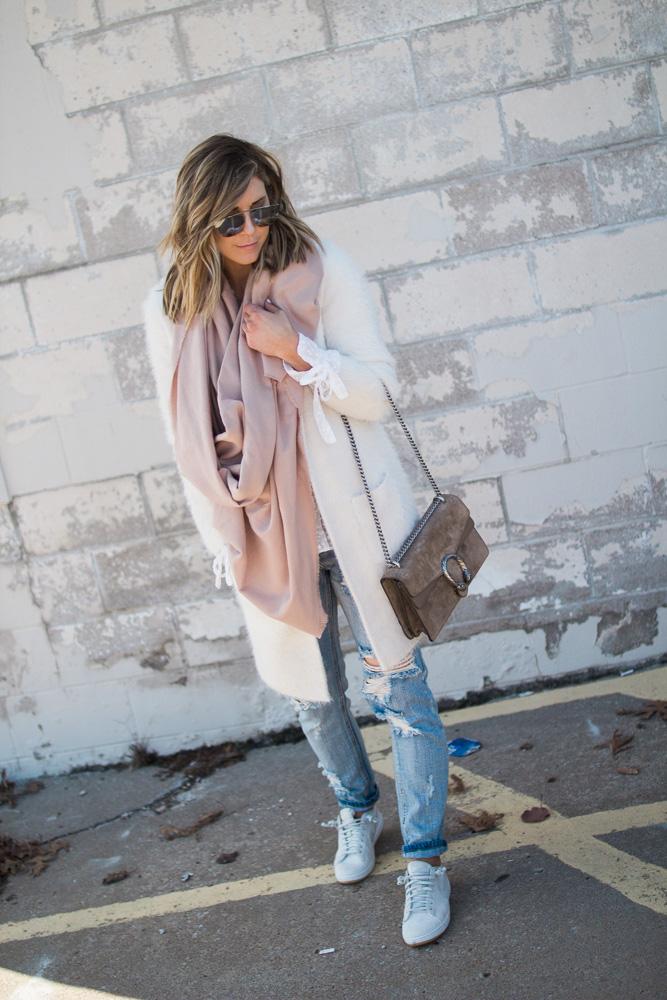 sanctuary-fuzzy-cardigan-cella-jane-fashion-blog-5935